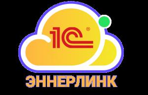 эннерлинк логотип small