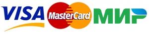 VISA-MasterCard-Mir