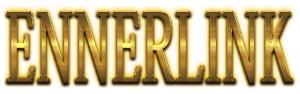 ЭННЕРЛИНК логотип